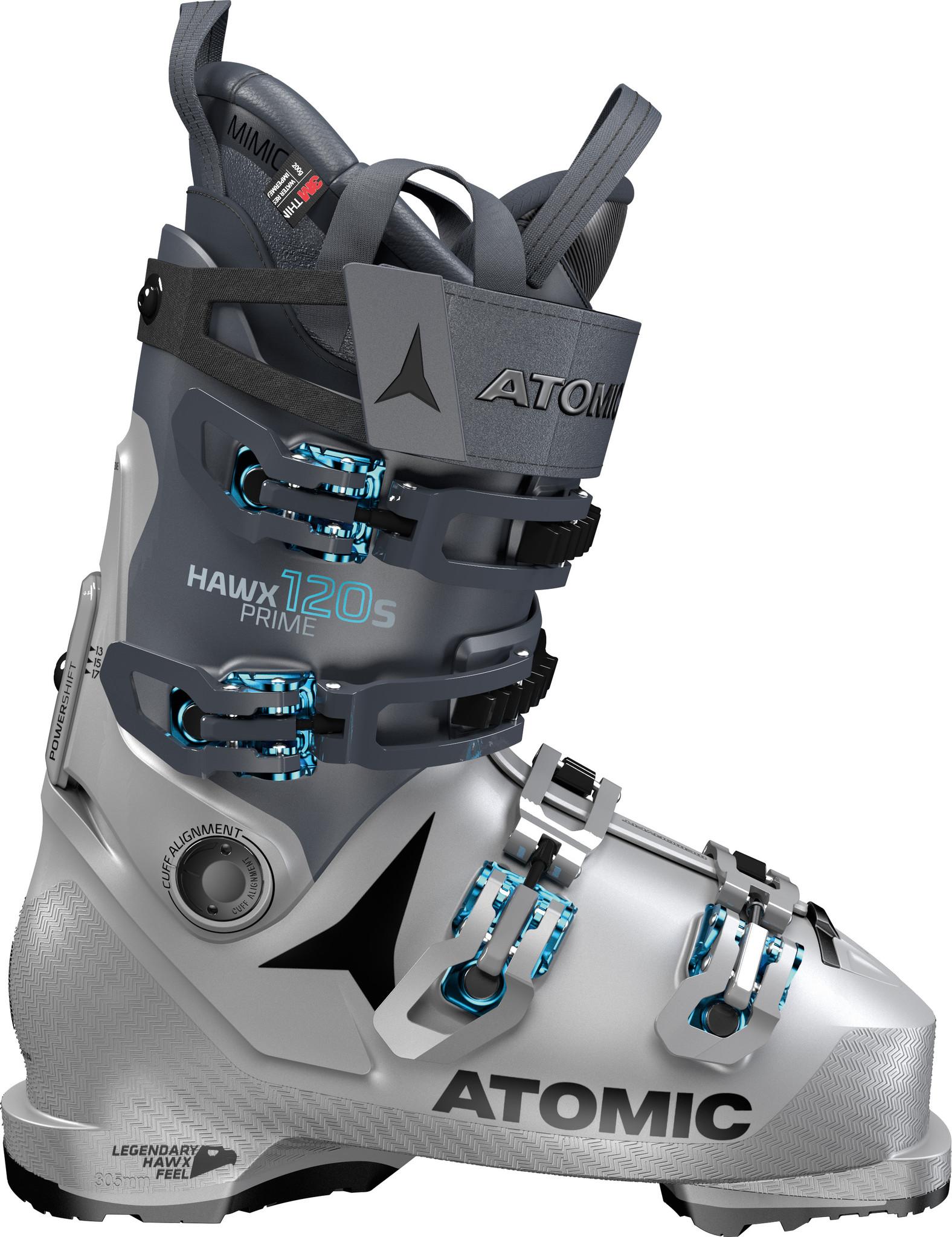 HAWX PRIME 120 S GW-1