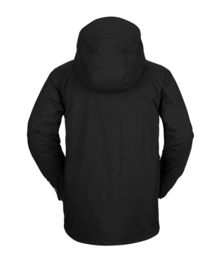 GUIDE GORE-TEX JACKET-10