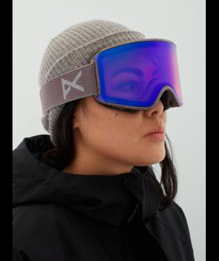 WM3 Goggles + Bonus Lens-3