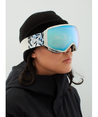 WM1 Goggles + Bonus Lens-8