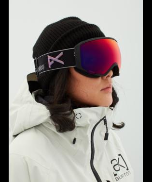 WM1 Goggles + Bonus Lens-9