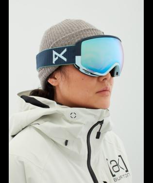 WM1 Goggles + Bonus Lens-10
