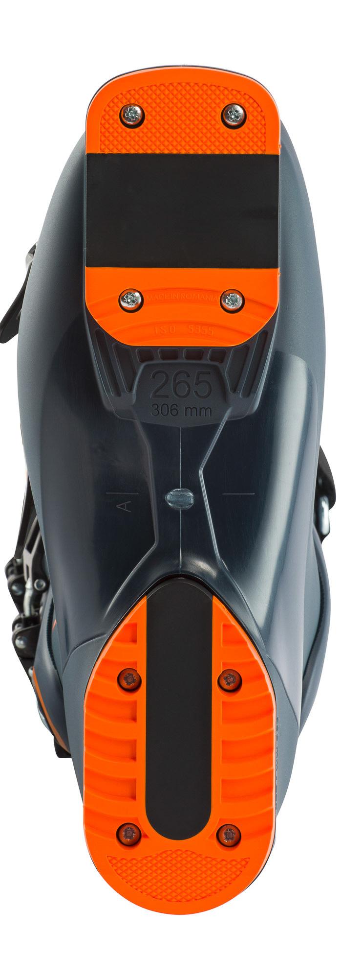 LX 120-5