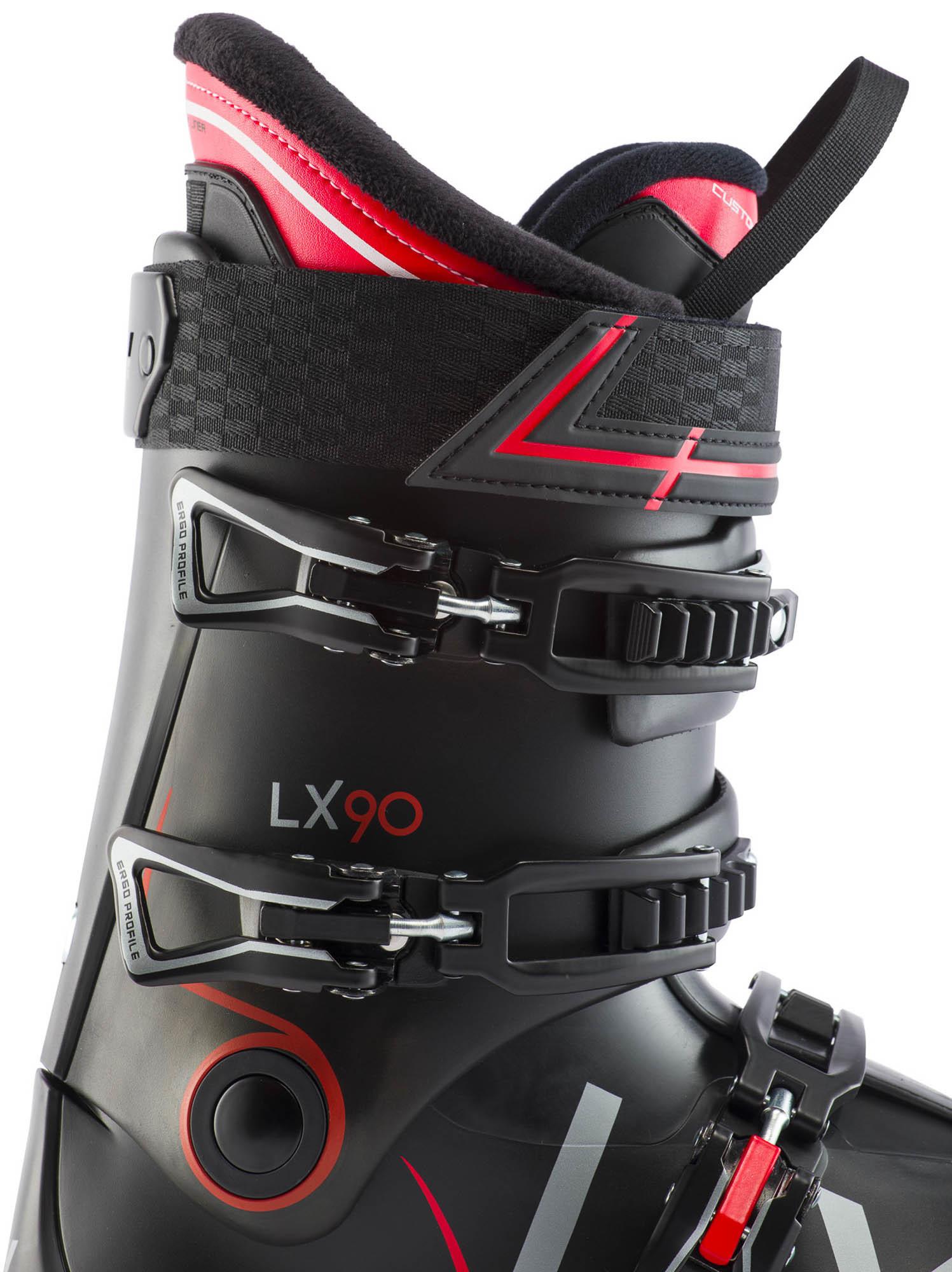 LX 90-6