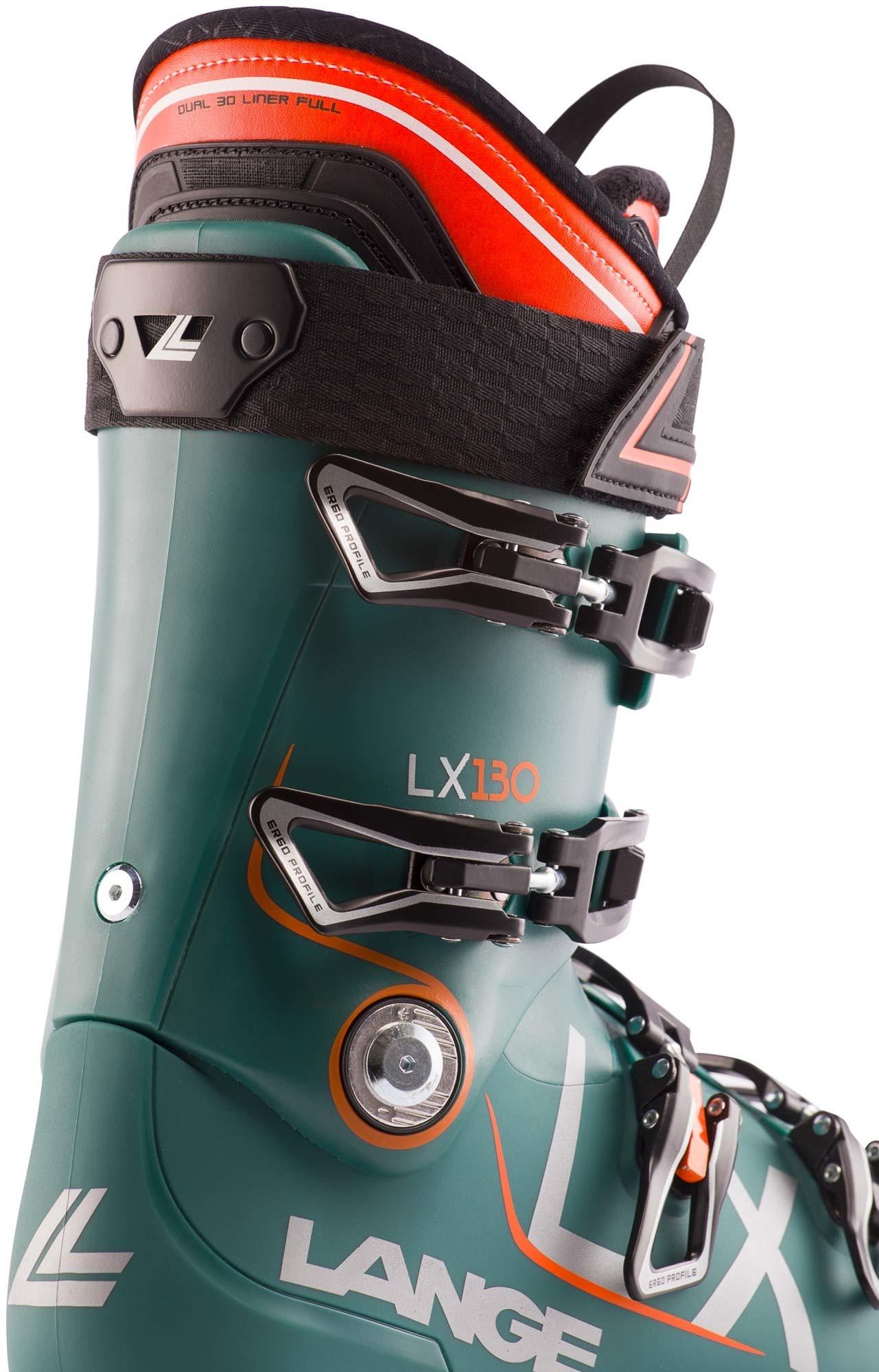 LX 130-5