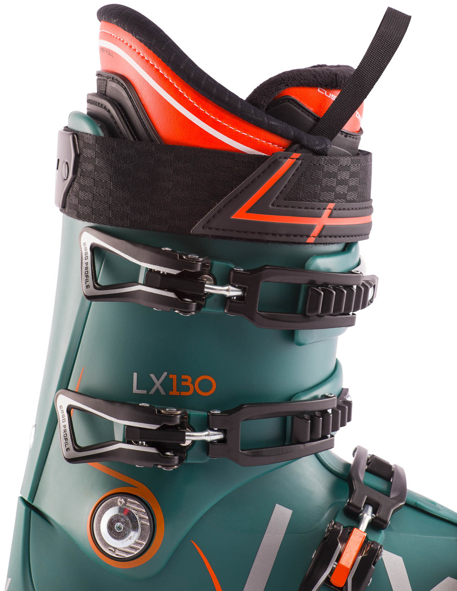 LX 130-7