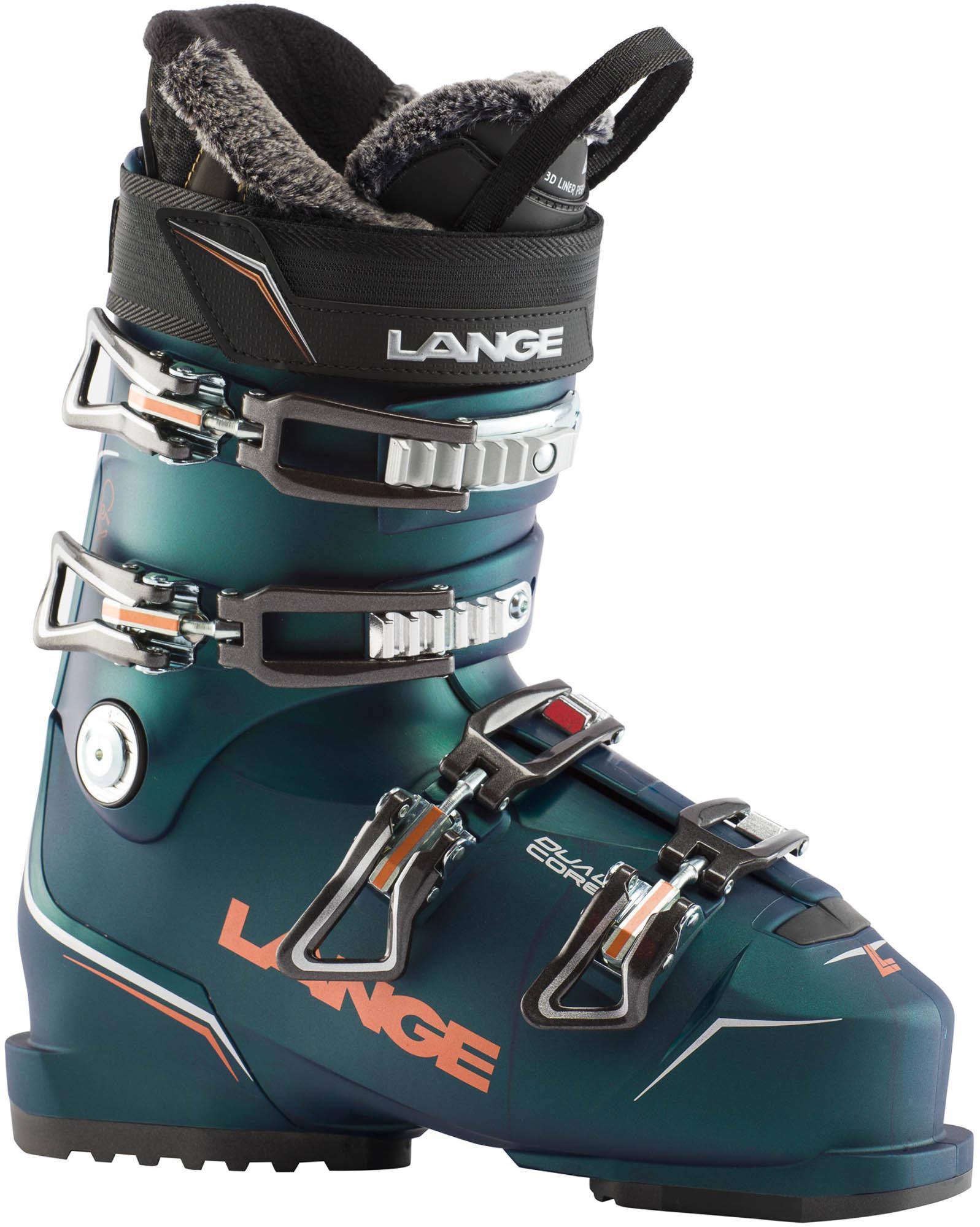 LX 90 W-1