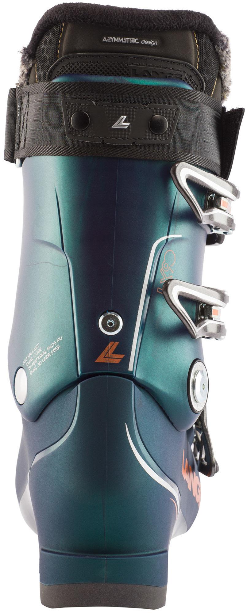 LX 90 W-3