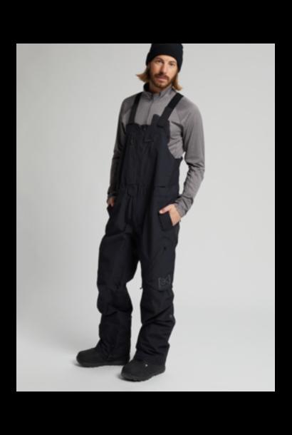Men's [ak] GORE-TEX Cyclic Bibs - Tall