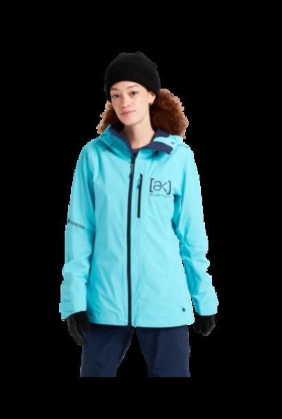 Women's [ak] GORE-TEX 2L Upshift Jacket