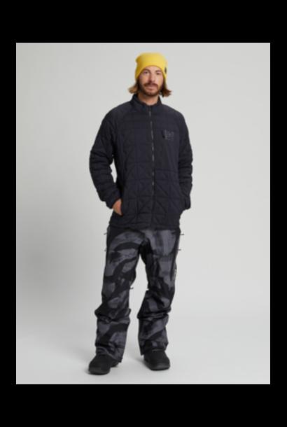 Men's [ak] Baker Stretch Insulated Jacket
