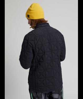 Men's [ak] Baker Stretch Insulated Jacket-2