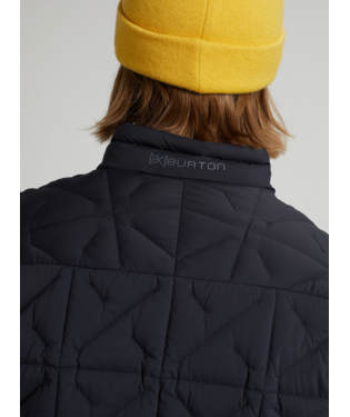 Men's [ak] Baker Stretch Insulated Jacket-3
