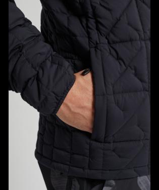 Men's [ak] Baker Stretch Insulated Jacket-5