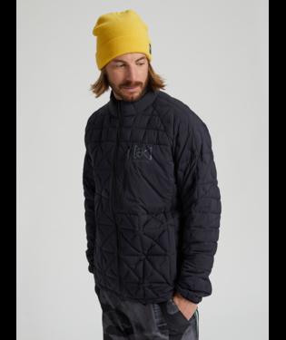 Men's [ak] Baker Stretch Insulated Jacket-7