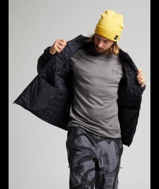 Men's [ak] Baker Stretch Insulated Jacket-8
