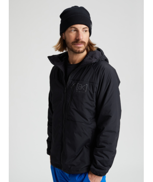 Men's [ak] Helium Hooded Stretch Insulated Jacket-8