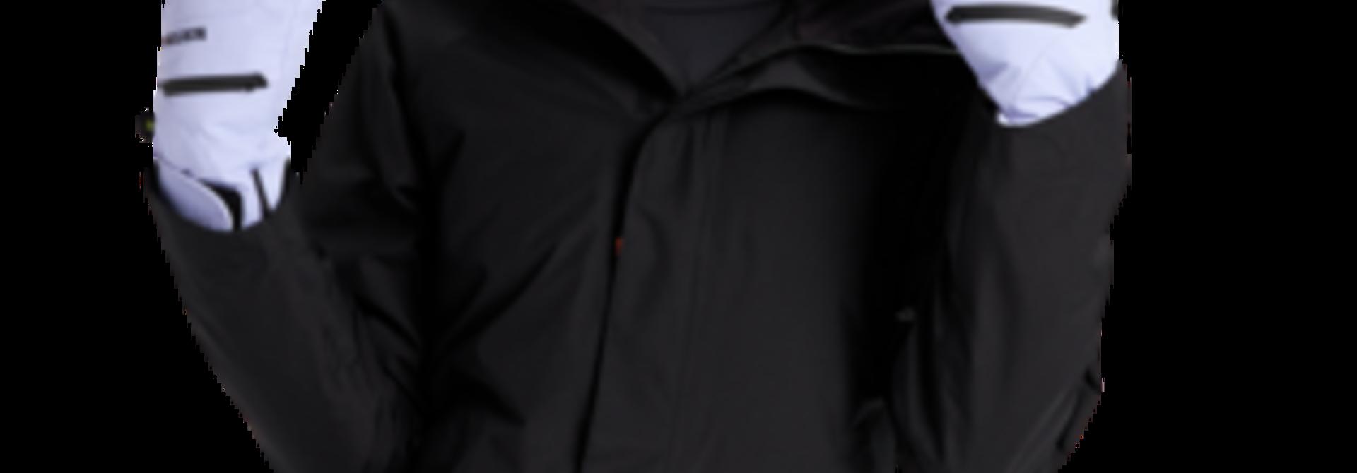 Women's GORE‑TEX Powline Jacket