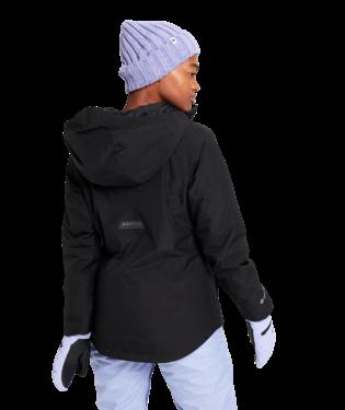 Women's GORE‑TEX Powline Jacket-2