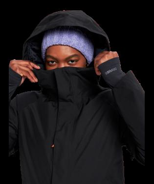 Women's GORE‑TEX Powline Jacket-3