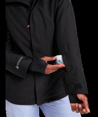 Women's GORE‑TEX Powline Jacket-4