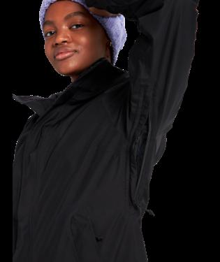 Women's GORE‑TEX Powline Jacket-6