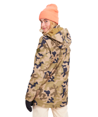 Women's Lelah Jacket-4