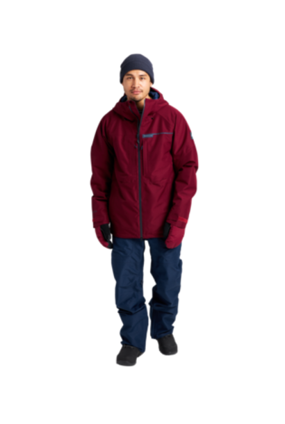Men's GORE‑TEX 2L Pillowline Jacket