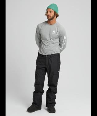 Men's Cargo Pant - Regular Fit-2
