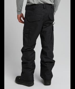 Men's Cargo Pant - Regular Fit-3