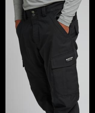 Men's Cargo Pant - Regular Fit-5