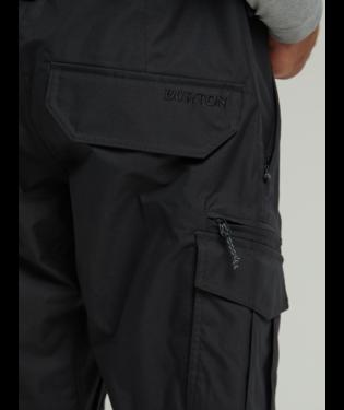 Men's Cargo Pant - Regular Fit-6