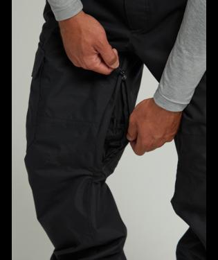 Men's Cargo Pant - Regular Fit-7
