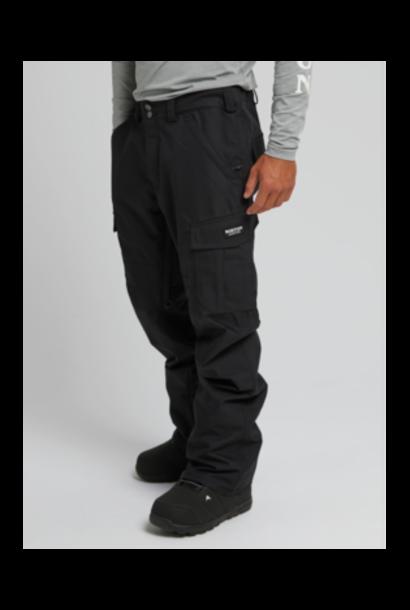 Men's Cargo Pant - Regular Fit