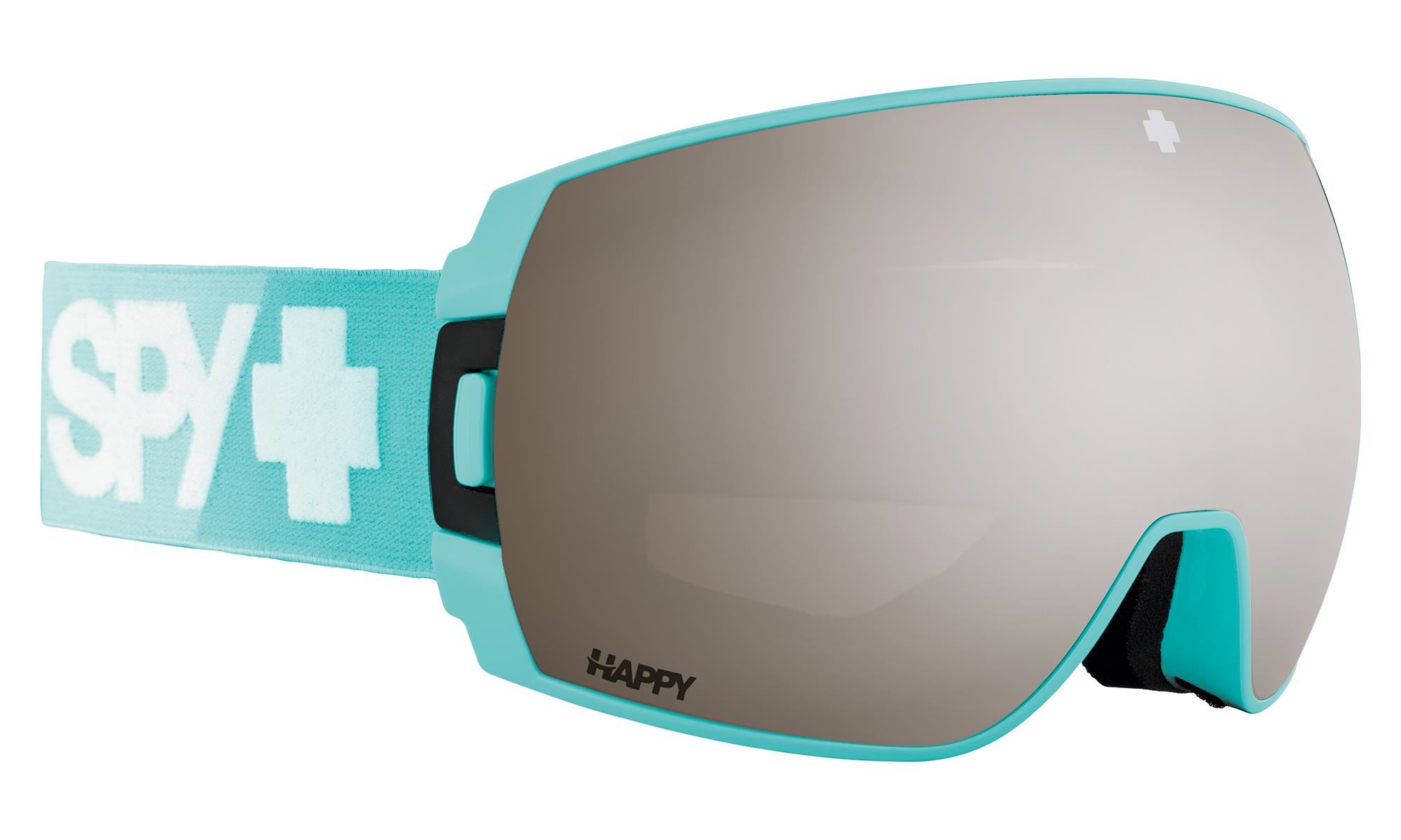 LEGACY SE-5