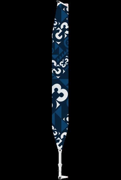 Splitboard+ Grip