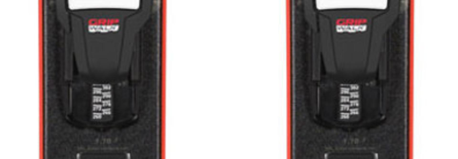 BLACKOPS SMASHER XP10