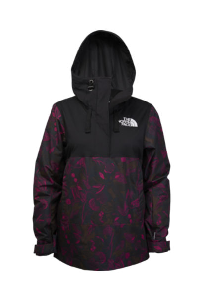 Women's Tanager Jacket