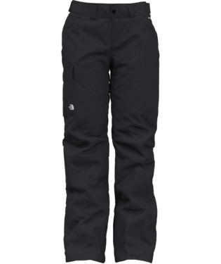 Women's Freedom Insulated Pant-2