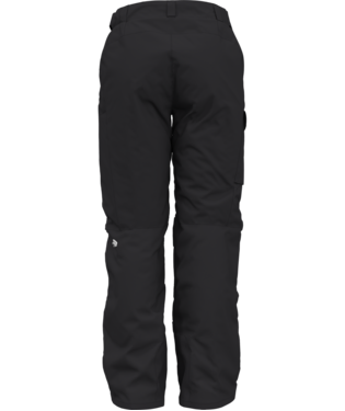 Women's Freedom Insulated Pant-3