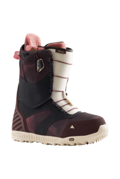Women's Ritual Snowboard Boots