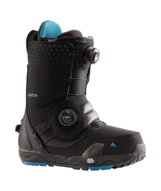Men's Photon Step On® Snowboard Boots-5