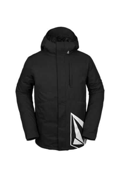 17FORTY INS JACKET
