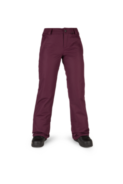 FROCHICKIE INS PANT