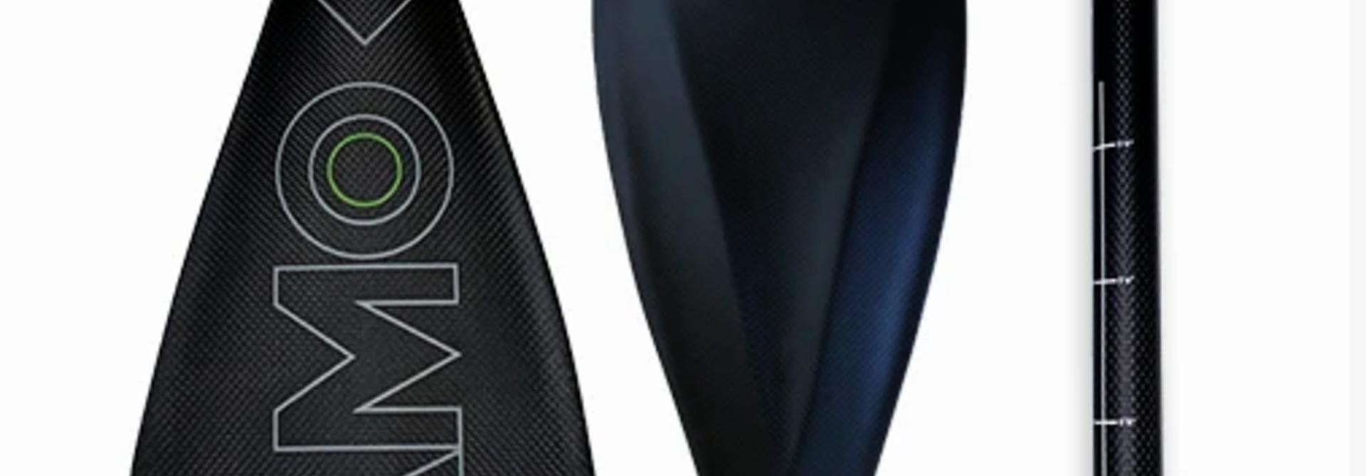Carbon Fiber Adjustable Paddle
