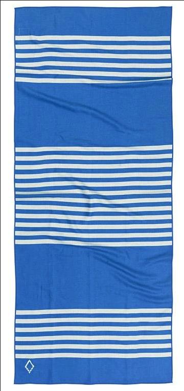 POOL SIDE BLUE-1