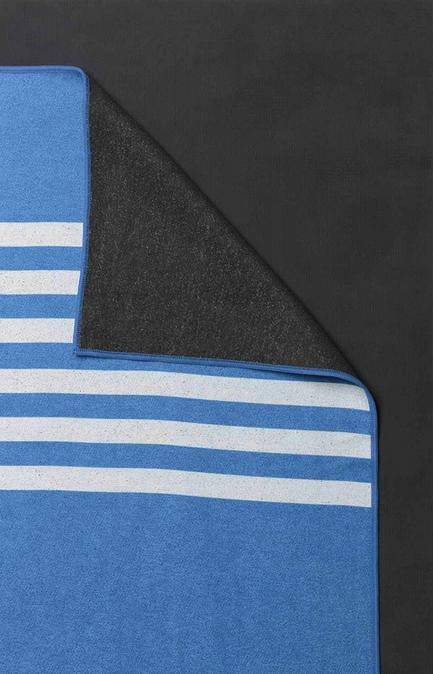 POOL SIDE BLUE-3