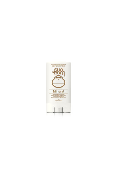MINERAL SPF 50 FACE STICK