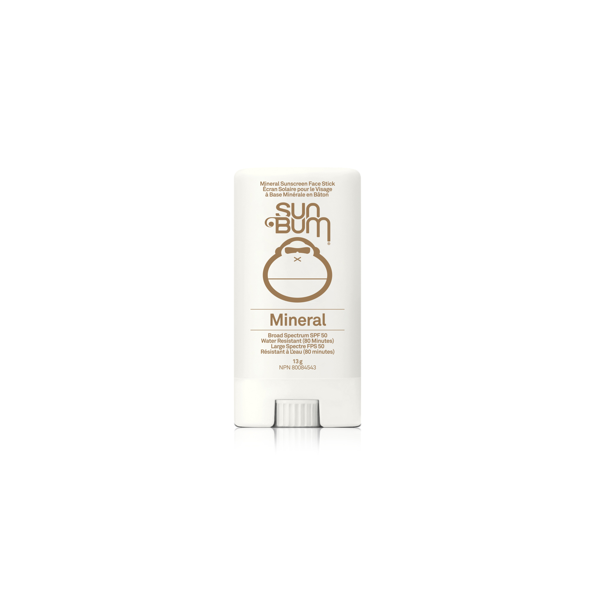 MINERAL SPF 50 FACE STICK-1