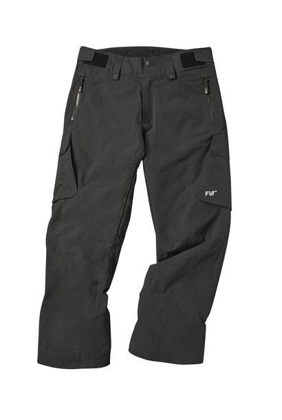 CATALYST 2L PANTS